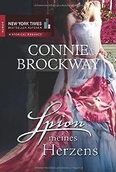 Spion meines Herzens (New York Times Bestseller Autoren: Romance)