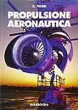 Propulsione aeronautica