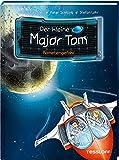 Der kleine Major Tom, Band 4: Kometengefahr