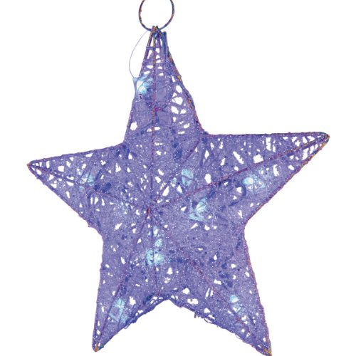 heitronic-led-star-estrella-iluminada-con-led-azules-b-410-x-h-410-x-t-100-mm-20-led