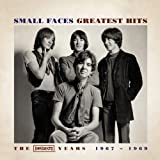 Greatest Hits - The Immediate Years - 1967 - 1969 [Vinilo]