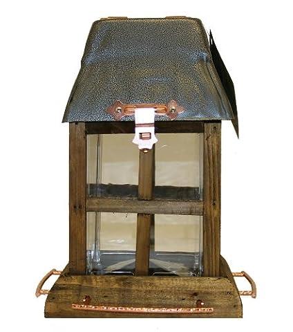 Paul Revere Vogelfutterspender, 50173 Perky-Pet
