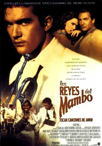 the-mambo-kings-plakat-movie-poster-11-x-17-inches-28cm-x-44cm-1992-spanish