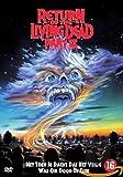 Le Retour Des Morts Vivants 2 [1987]