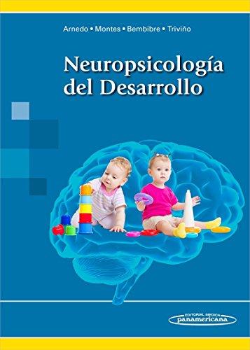 Neuropsicología del Desarrollo por Armando Montes Lozano