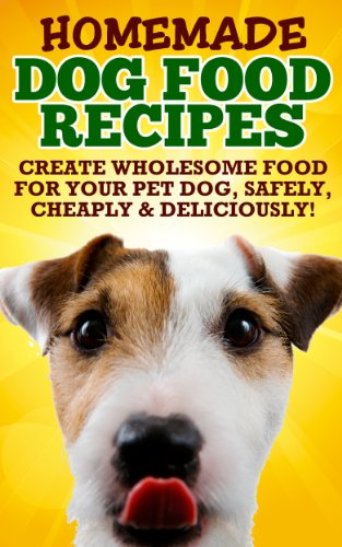 Best Natural Dog Food >> Homemade Healthy Dog Food Food Recipes Because Your Dog Deserves The Best All Natural Dog Food And Health Dog Recipes