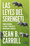 https://libros.plus/las-leyes-del-serengeti-como-funciona-la-vida-y-por-que-es-importante-saberlo/