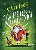 """Afficher """"Le Père Noël et moi"""""""