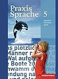 ISBN 9783141207750