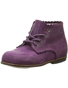 Little Mary Vivaldi RC - Zapatos de Primeros Pasos para Niños