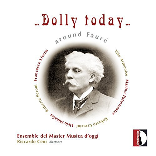 dolly-today-around-faure-peroni-lisena-armenise-paternoster-crescini-minafra-ensemble-del-master-mus