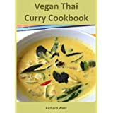 Vegan Thai Curry Cookbook (English Edition)