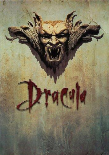 Bram Stoker's Dracula [dt./OV] (Instant Amazon Dracula)