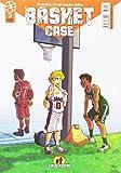 Basket case: 3