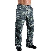5305c5991876b Suchergebnis auf Amazon.de für: grüne jeans herren - Juicy Trendz