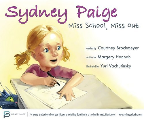 sydney-paige-miss-school-miss-out-by-margery-hannah-2013-08-02