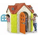 Famosa 800010246 - Feber Fancy House Casetta da Gioco