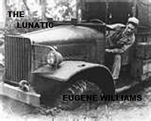 the-lunatic-english-edition