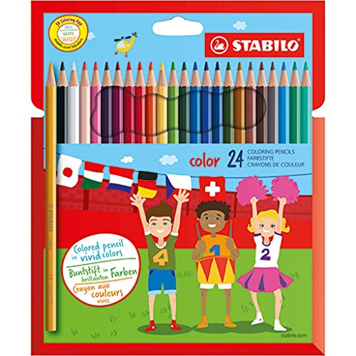 24-x-stabilo-color-colouring-pencils-includes-neon-colours-hexagonal-shape-1924-77-01