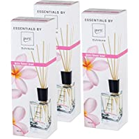 Essentials by Ipuro Flower bowl 200ml (3er Pack) preisvergleich bei billige-tabletten.eu