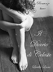 Il Diario di Celeste