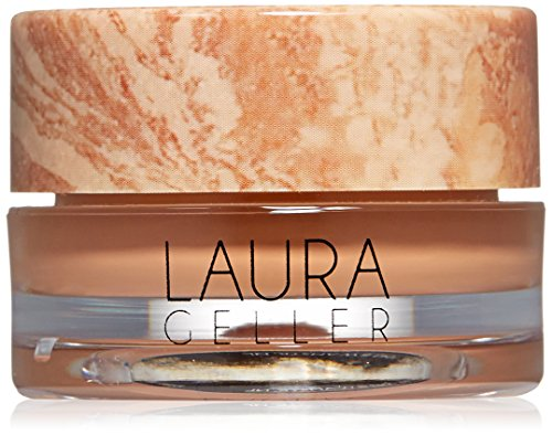 Laura Geller beauty Baked Radiance Cream Concealer