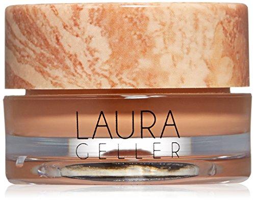 Laura Geller beauty Baked Radiance Cream Concealer