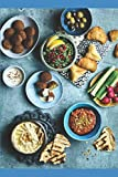 Recetas esenciales de Oriente Medio: Cocina árabe, persa y turca