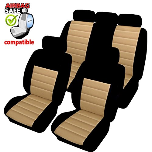 akhan-sb404-copri-sedili-per-automobile-con-airbag-laterale-colore-nero-beige