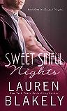 Sweet Sinful Nights (English Edition)