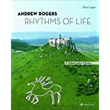 Andrew Rogers, Rhythms of Life : A Global Land Art Project