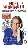 ISBN 3328101365
