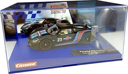 carrera-132-porsche-918-spyder-martini-racing-no23-digital-132
