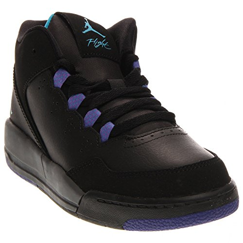 Nike 705161-012