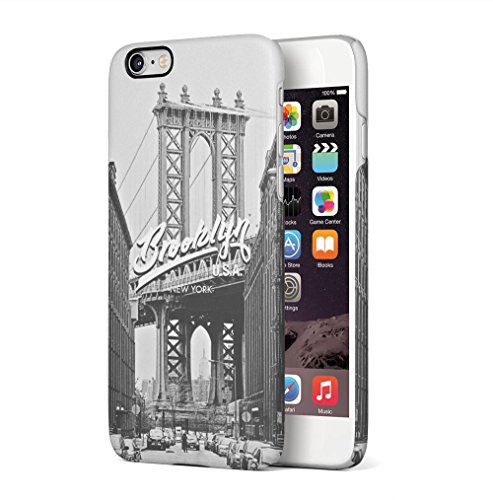 custodia iphone 6s new york