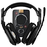 Astro A40 Gaming Headset - 2