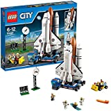LEGO 60080 City Space Port