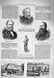 guerre 1876 de rouge croix de skinner prout flashaw francis servia