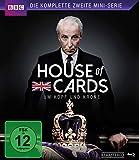 Hous Cards Die komplette kostenlos online stream