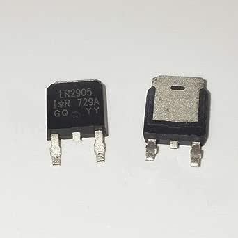 Supco A71 Orginal Replacement Parts 11695
