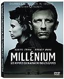 Millenium - Les hommes qui n'aimaient pas les femmes | Fincher, David (1962-....) - réal.. Metteur en scène ou réalisateur