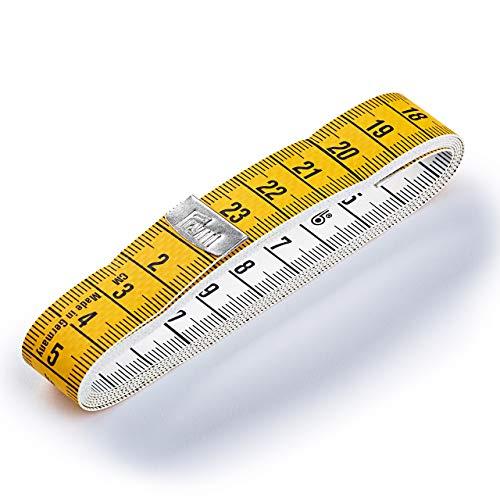 Mètre ruban 150