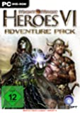 Might & Magic Heroes VI - Adventure Pack