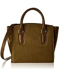 Jost Mora Ladies Bag, Sac avec poignée sur le dessus
