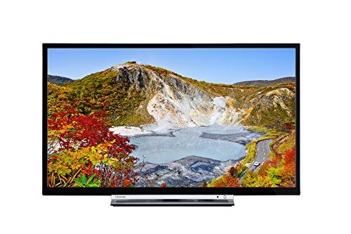 Toshiba 24W3753DB 24-Inch HD Rea...