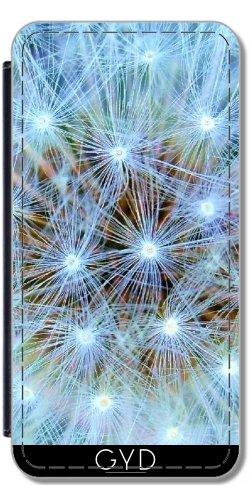 etui-a-rabat-pour-samsung-galaxy-s2-gt-i9100-blowball-bleu-lumineux-by-costasonlineshop
