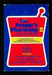 THE PEOPLE'S PHARMACY 2