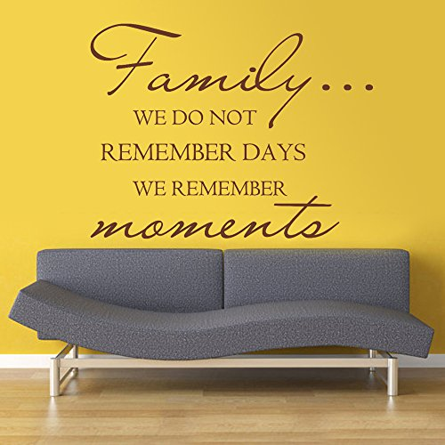family-we-do-not-remember-days-we-remember-moments-vinyl-wall-stickers-art-words-quote-custom-large