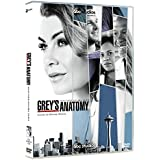Grey's Anatomy - Stagione 14