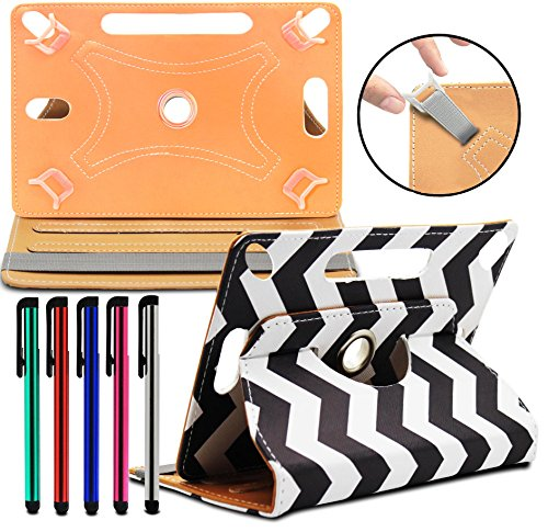 lolor-kindle-fire-hdx-7-inch-tablet-pc-360-degree-rotating-universal-pu-leather-case-cover-stand-poc
